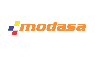 MODASA