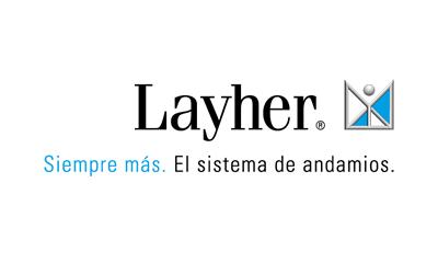 LAHYER