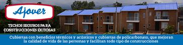 AJOVER - Darnel Perú S.A.C.