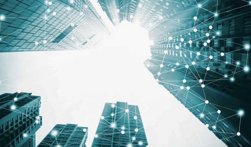 Un estudio muestra el ahorro de costos de construcción en el intercambio digital de información