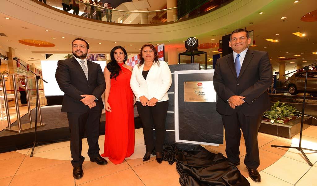 Mall Aventura Santa Anita inicia ampliación que demandará alrededor de S/ 154 millones