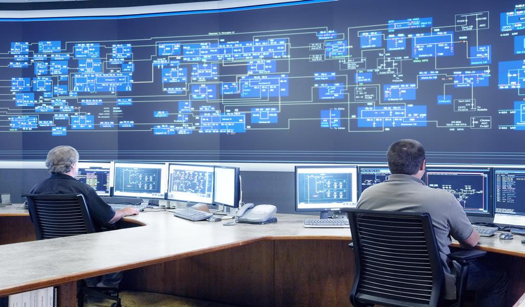 Solución digital de ABB permitirá  que la red eléctrica en Francia se vuelva más inteligente
