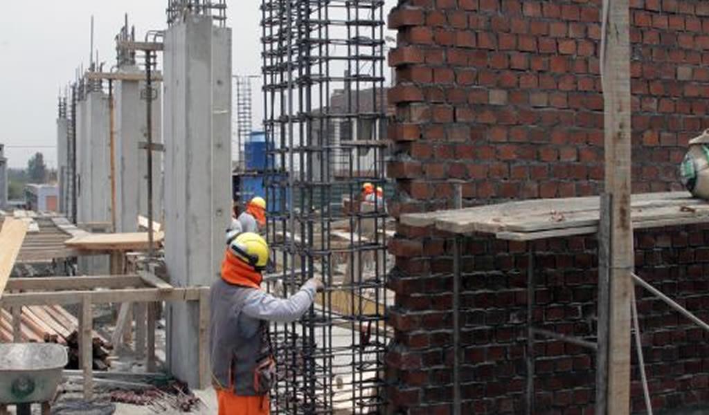 Minedu planea captar más de S/ 415 millones en OxI para construir y rehabilitar 26 colegios