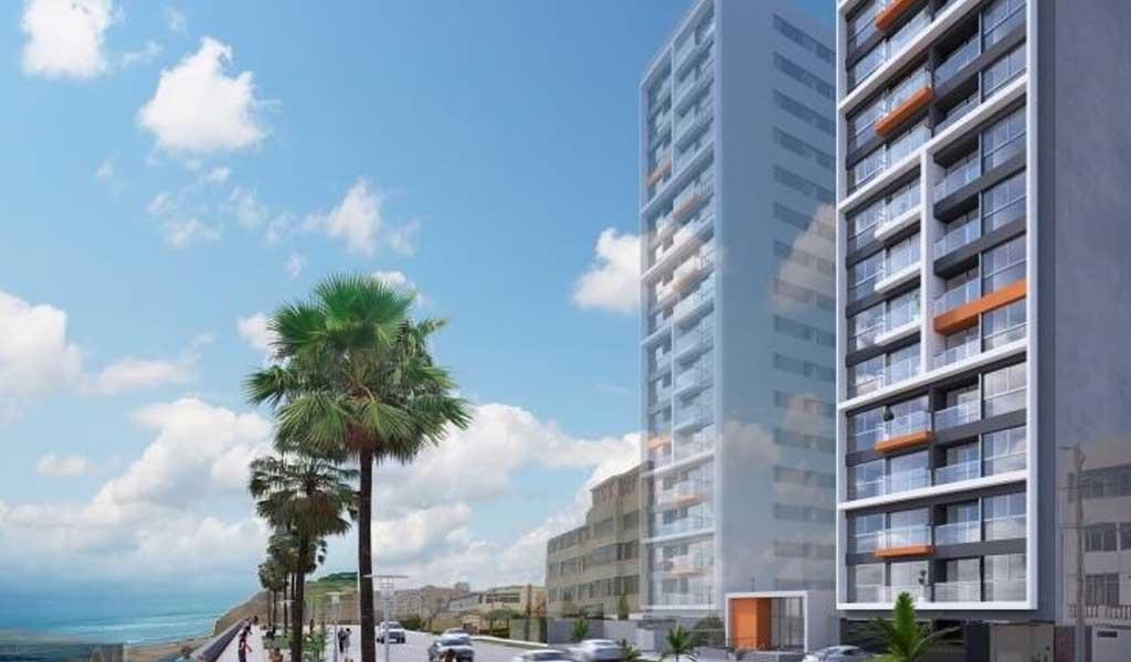 Grupo T&C inicia preventa del proyecto en San Miguel con una inversión de US$ 11.8 millones