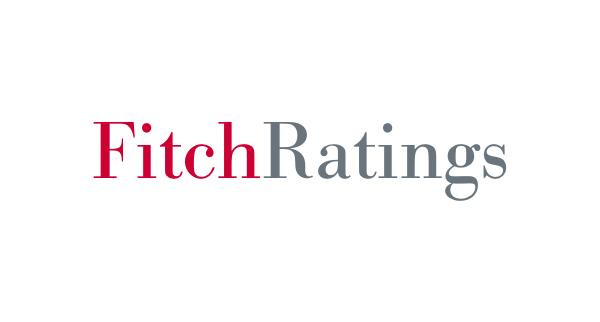 Fitch reduciría estimados de crecimiento del Perú por crisis política