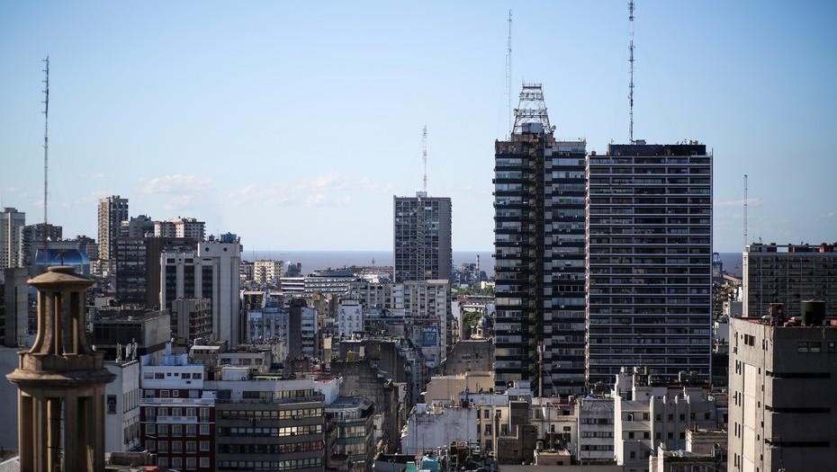 Después de 40 años, cambian las normas de construcción y habrá límites a las torres