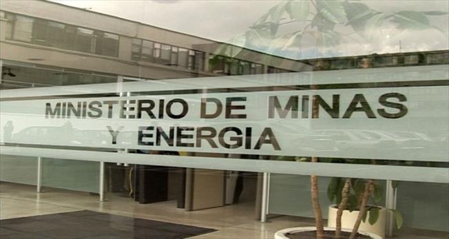 PYMES pagarían la electricidad más cara en beneficio de las grandes empresas monopólicas