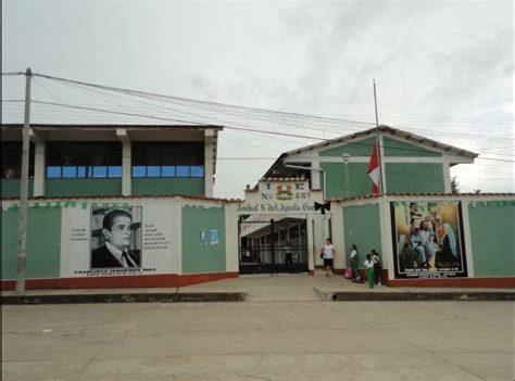 Transfieren más de S/193 millones para desarrollo de la región San Martín