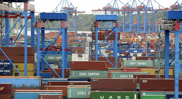 Ancón: Construyen Parque Industrial para atraer inversión privada