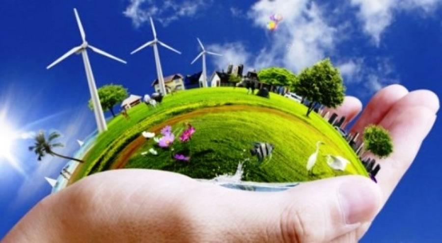 Hydrex: El medio ambiente en una obra de construcción: Contaminación y sustancias