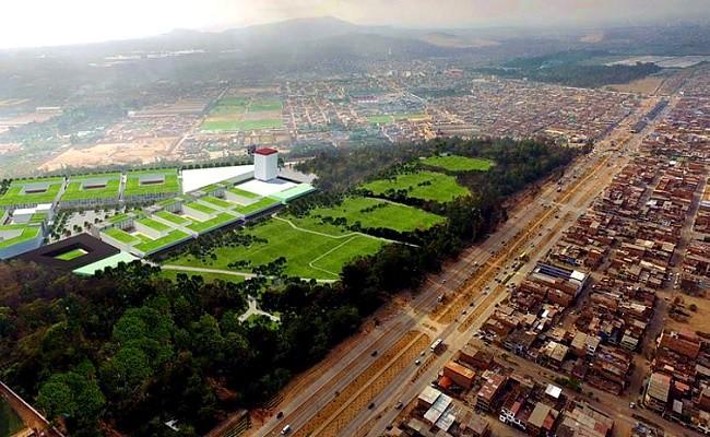 Juegos Panamericanos acelerarán proyectos de infraestructura vial en Lima