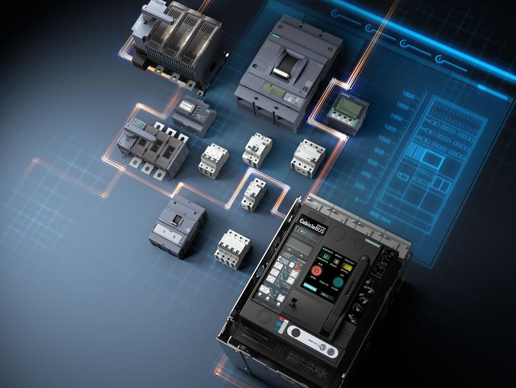 Siemens más cerca a sus clientes