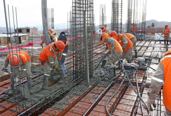 Ejecutivo transferirá S/130 mllns. para obras en Moquegua
