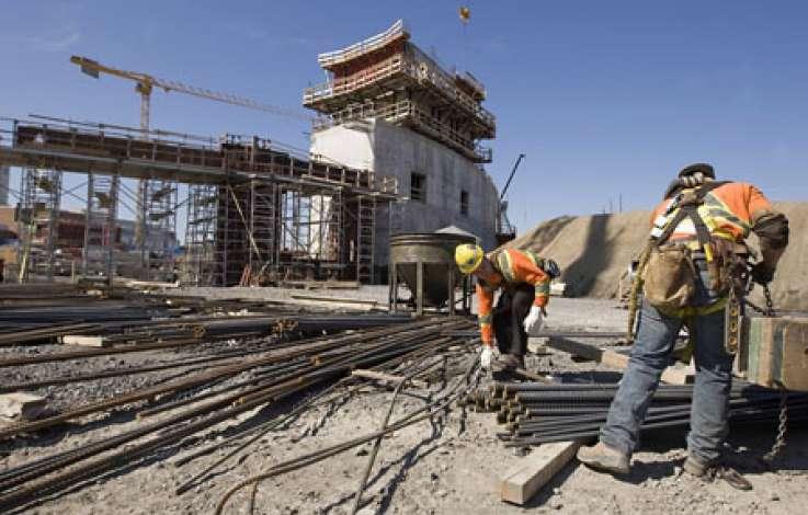 Compendio Económico de la Construcción 2018 es un indicador para candidatos a Gobiernos Regionales y Municipales