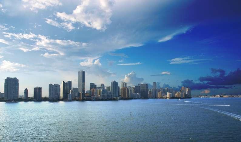 Perú ocupa sexto lugar en ranking de Inversiones Inmobiliarias en Florida