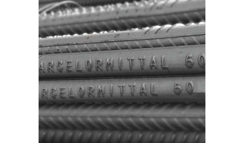 INKAFERRO - ArcelorMittal60