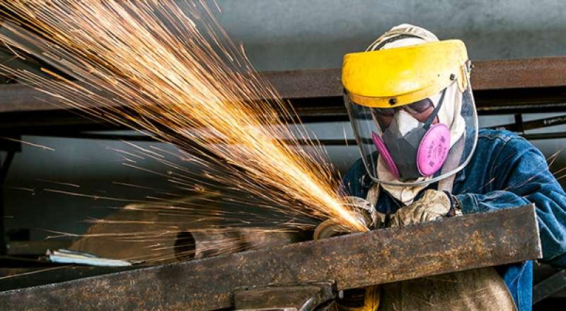 Gremio empresarial de metal mecánica mostró extrañeza por declaraciones de ministro de la producción