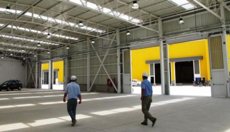 Con inversión de S/180 mllns. Chiclayo tendrá su primer mall