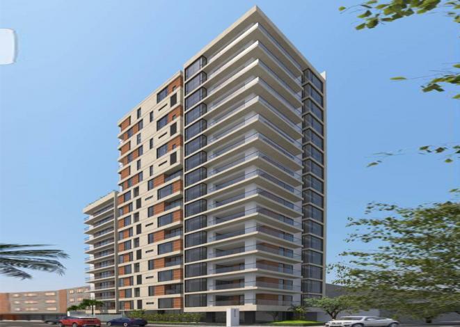 Con una inversión superior a US$ 12 millones, C&J Constructores inició las obras del proyecto de vivienda Malecón B en Miraflores