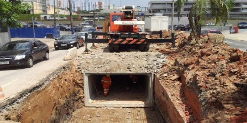 MEF autoriza transferencia de S/ 34.3 millones para obras de infraestructura y saneamiento