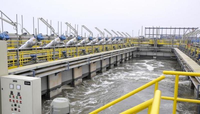 MVCS incluye obra de S/ 137.1 millones en lista de proyectos priorizados