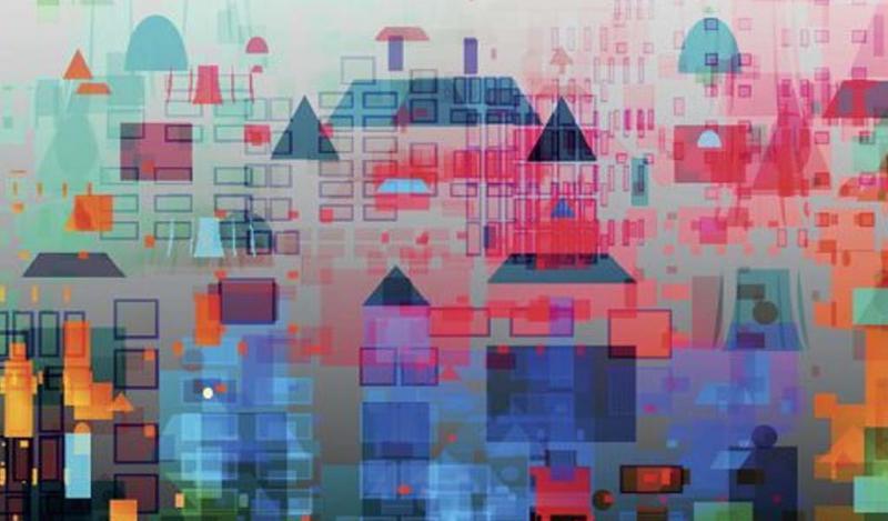 Ladrillos, bytes y el paso al trabajo de proyectos digitales
