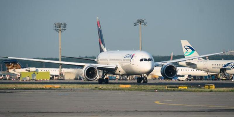 Congreso aprueba construcción de aeropuerto internacional en Áncash
