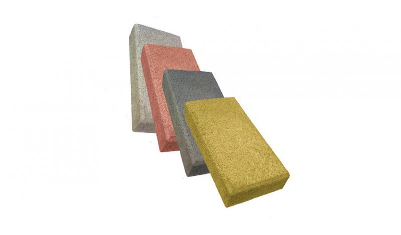 COMPAÑÍA MINERA LUREN LACASA - Adoquines de Concreto – Piedra
