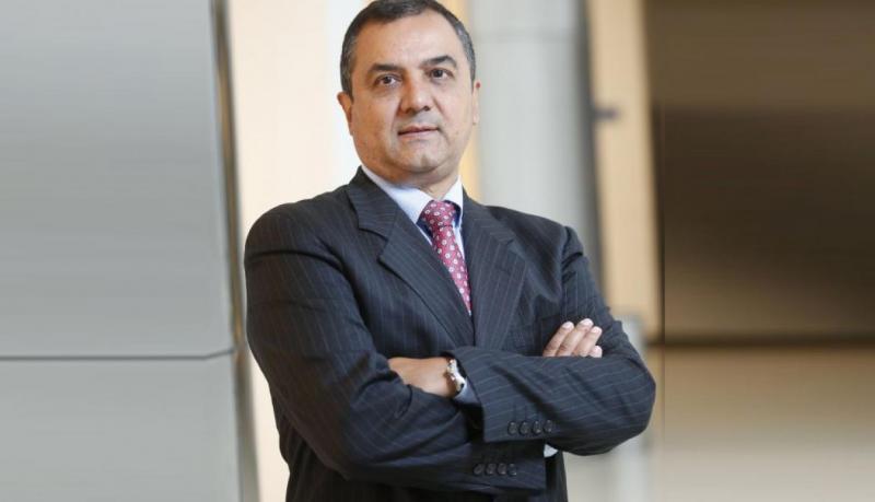 MEF confía en que se cumplirá meta de crecimiento de la inversión pública