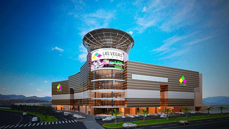 Anuncian construcción del primer mall en Puente Piedra: Las vegas Plaza