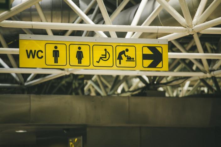 Safe City concientiza a la población sobre la importancia de la accesibilidad en los espacios públicos y privados