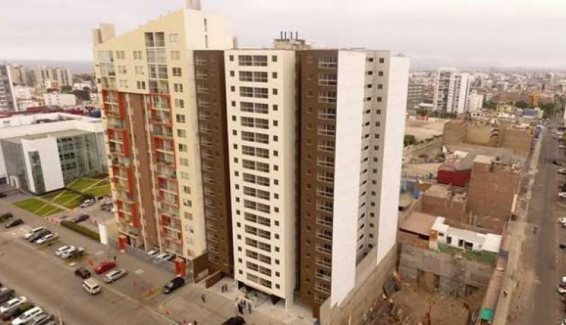 MVCS reducirá en 50% costos de trámites relacionados a viviendas sociales