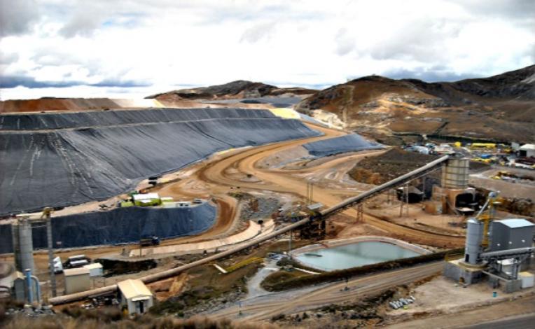 Más de 100 proyectos privados inyectarán inversión a la economía