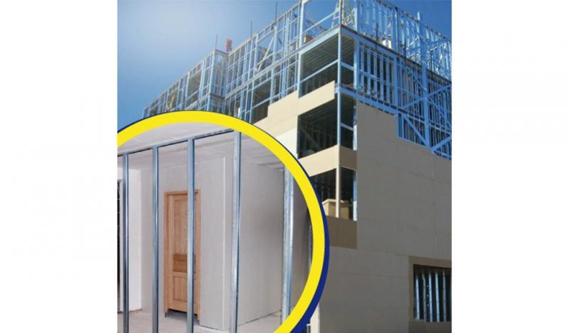 STYLLOYESO & DECORACIONES SAC - Construcción en Drywall