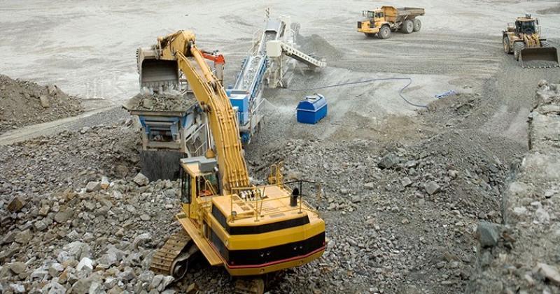 Iniciarán planes mineros por US$ 18,591 millones