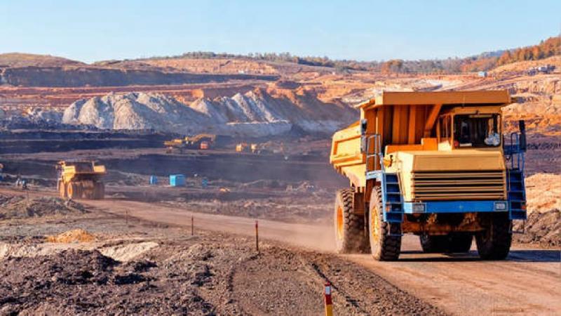 En febrero regiones y municipios recibirán S/1,500 millones por adelanto de canon minero