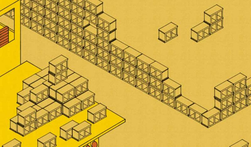 Los beneficios de la estandarización