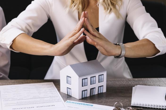 Incrementa el poder de compra de las mujeres en el sector inmobiliario