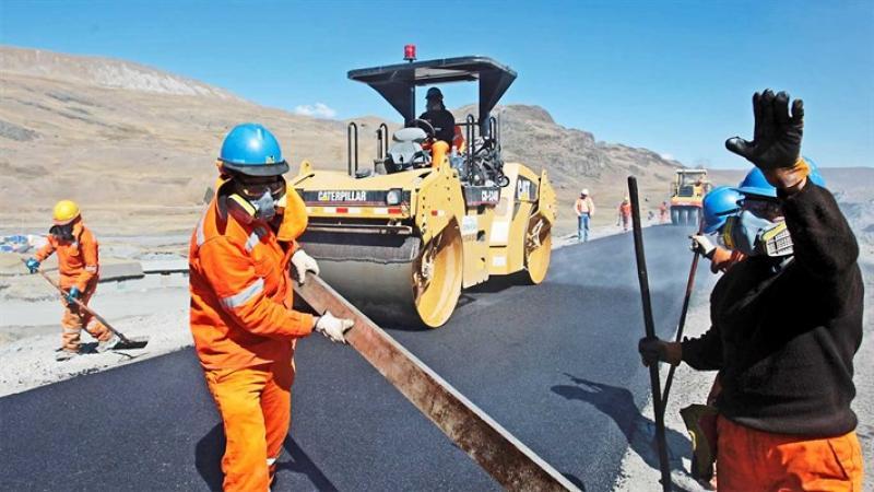 Destinan S/ 600 mllns. para incentivar gestión municipal