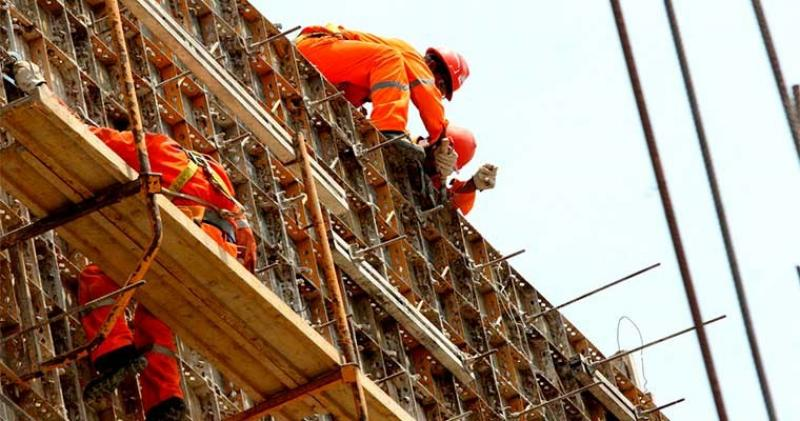 BCP proyecta que inversión privada crecería 5.3% durante 2019