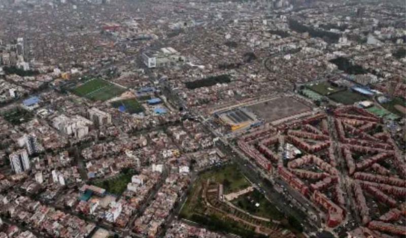 ¿Qué tipos de suelos tiene Lima y qué tan seguro es construir sobre ellos?