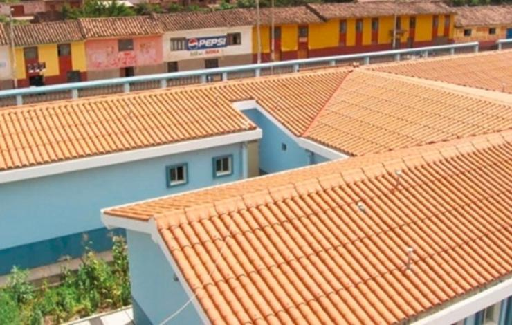 Nuevas tecnologías para la construcción de viviendas