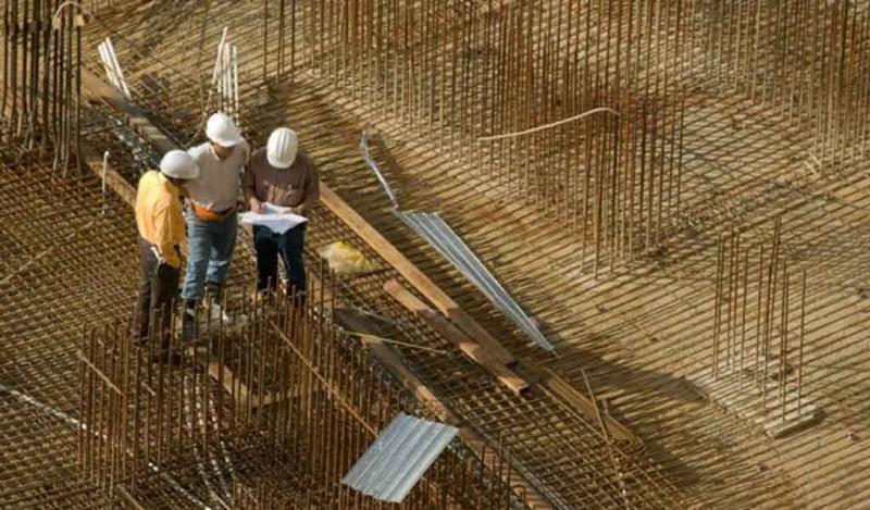 Las claves para un proceso de planificación de construcción exitosa