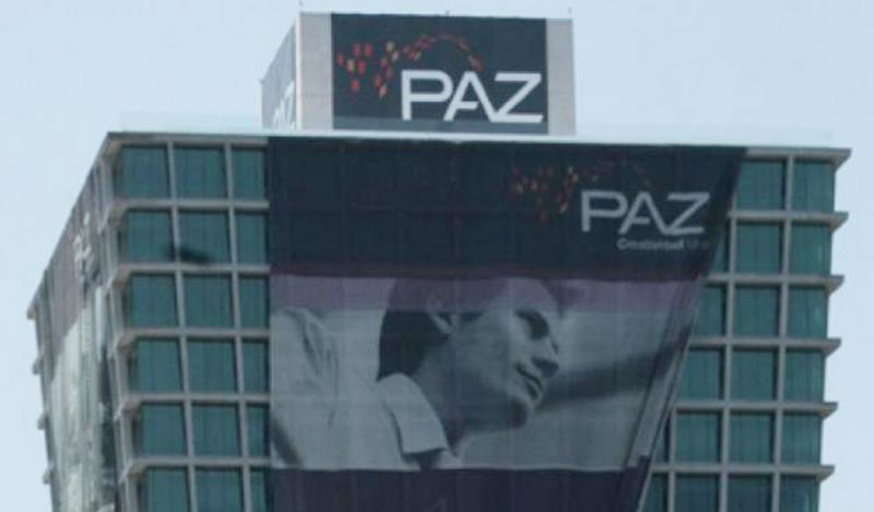 Inmobiliaria Paz Corp planea invertir más de US$300M durante 2019 en Chile y Perú