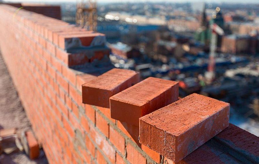 Precios de materiales de construcción aumentaron durante el mes de mayo