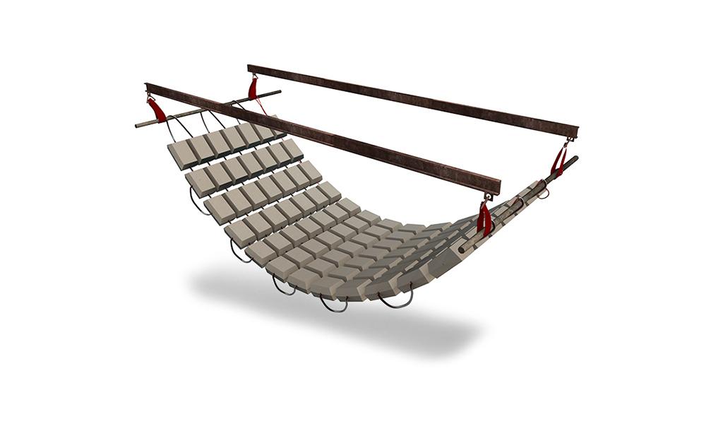 CEMENTOS PACASMAYO - Cable de Concreto