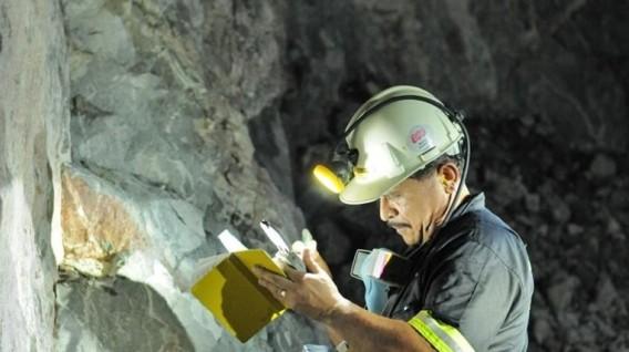 Trevali Peru alista informe para ampliar depósitos de relaves en provincias de Lima