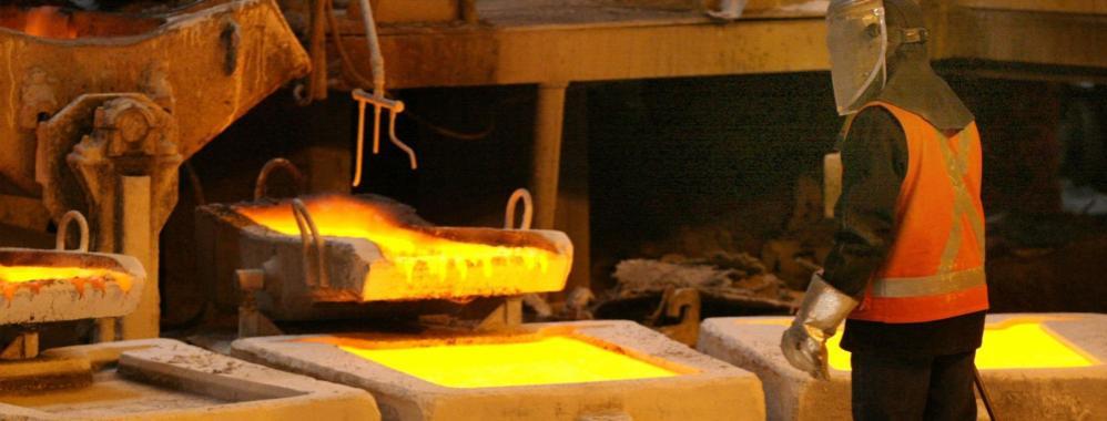 Inversión minera en Perú se expandió 26% en el último año tras sumar casi US$5,000 millones
