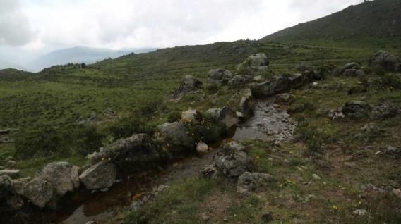 Lima elevaría en 35% disponibilidad de agua con sistema hidráulico preincaico