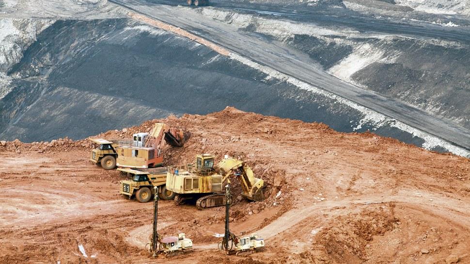 Proyectan inversión de US$ 9,700 millones para el sector minero